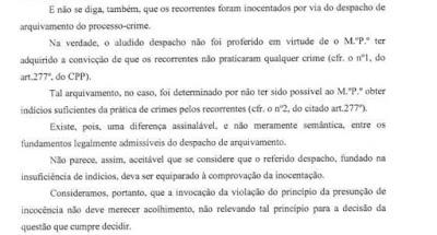McCann's v Amaral Appeal - Page 8 Sentence%2B3