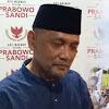 Sandi Dibela Cucu Pendiri NU, Irfan Hasyim Kecam PCNU Lumajang
