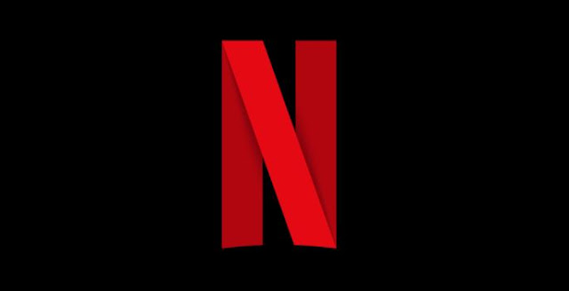 Netflix Announces ULTRAMAN, GODZILLA and a Whole Lot More of Anime Goodness from Now until 2019