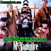 Mr Vampire 4 1988