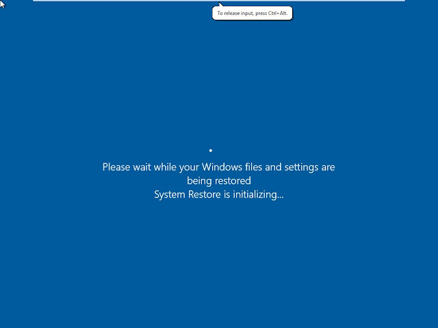 Turn-on-system-Restore-in-windows-10-8.1-and-7