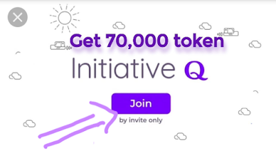 https://initiativeq.com/invite/BlCUg1x6m