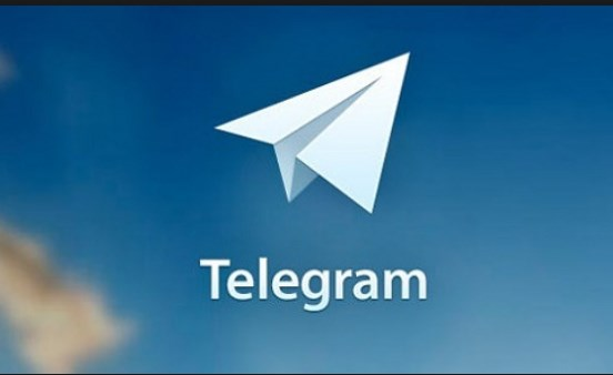 Telegram Free Download on Android App