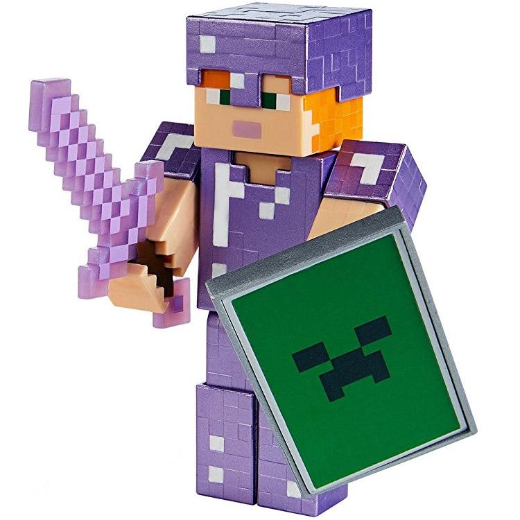 Minecraft   Custom Paintings