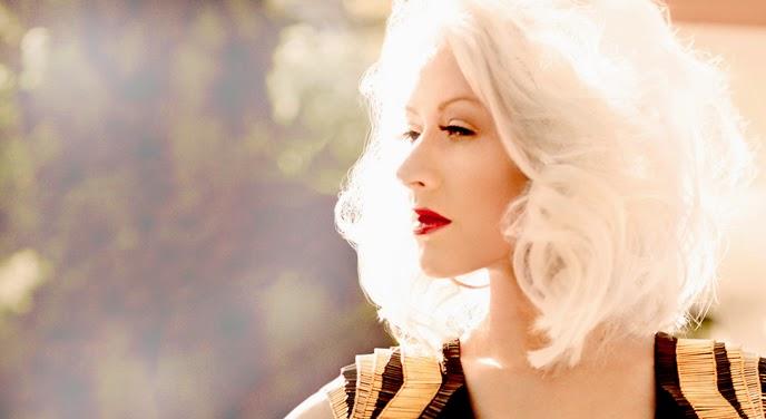 Playlist  baladas destruidoras de Christina Aguilera 861efd86c1