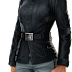 PNG Sharon Carter (Agent 13, Emily VanCamp)
