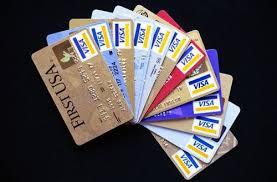 Jenis-Jenis Kartu Kredit serta Keuntungan dan Kerugian Kartu Kredit