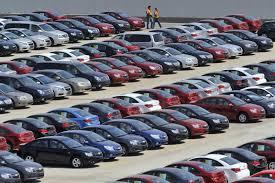 Venda de Carros Novos e Baratos