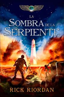 Cover Novela