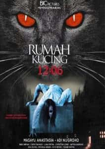 Download Film 12:06 Rumah Kucing (2017) Subtitle Indonesia