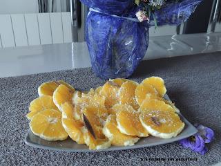 http://recettes.de/salade-d-oranges-a-la-noix-de-coco