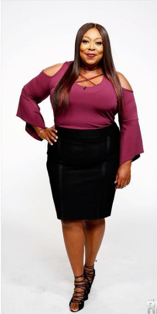 loni loveloni love instagram, loni love net worth, loni love young, loni love ellen, loni love, loni love twitter, loni love comedian, loni love height, loni loves mother, loni love husband, loni love boyfriend, loni love miscarriage, loni love weight loss, loni love tour 2015, loni love stand up comedy, loni love age, loni love height and weight, loni love and john enos
