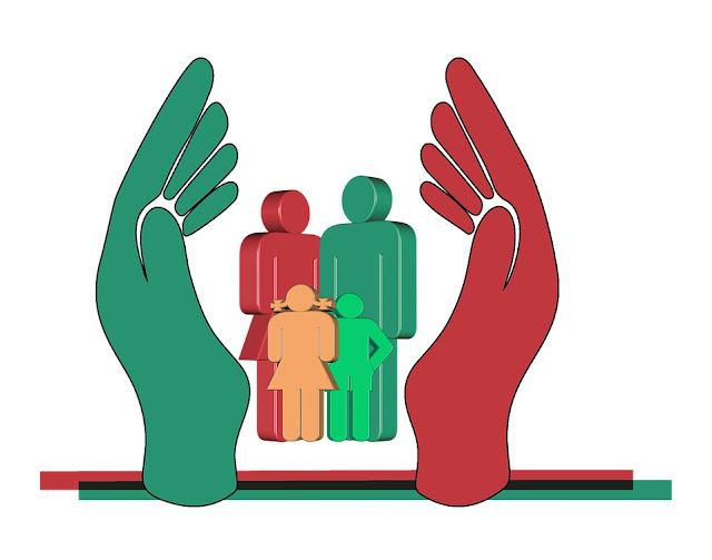 القواعد العشر أهم القواعد في تربية الأبناء | القاعدة السابعة (تربية تقوم على التوازن)