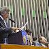 Brasil vai ter mais impostos caso reforma da Previdência não seja aprovada, garante base governista