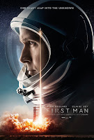 first man pelicula%2Bposter
