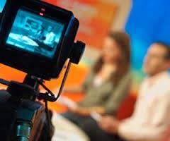 Blog Ciclos de Estudo - Concurso e a grande mídia