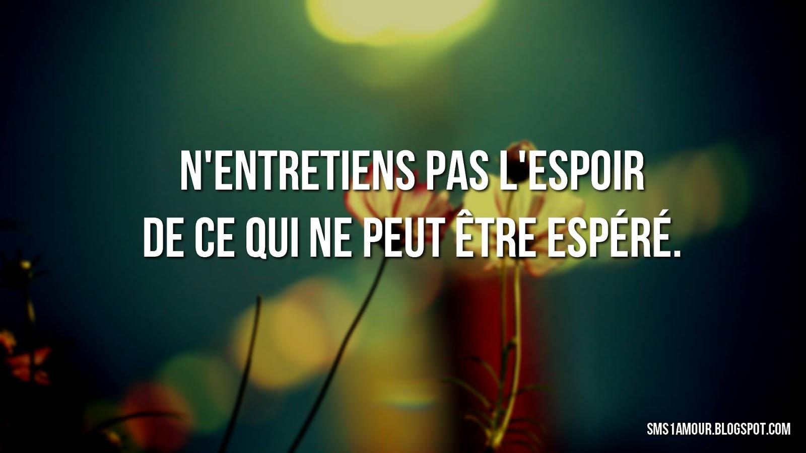 Berühmt poeme d amour court ~ message d'amour : Messages et SMS d'amour PS49