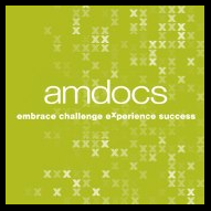 Amdocs Off-Campus for Freshers : BE / B.Tech / MCA : On 26th Nov 2013