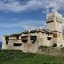 Έρευνες για τον εντοπισμό Ουκρανού δόκιμου μοναχού στο Άγιον Όρος