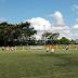 Ferro Carril 7 - Sud América 1: pasó a liderar la Sub 15
