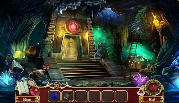 tibetan-quest-beyond-the-worlds-end-collectors-edition-pc-screenshot-www.ovagames.com-3