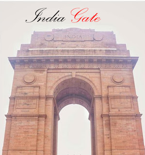 india gate,india gate delhi,delhi india gate,indian gate,kid india gate,india gate kid,the india gate,india gate draw,india gate india,india gate timing,india gate photos,delhi ka india gate,india gate history