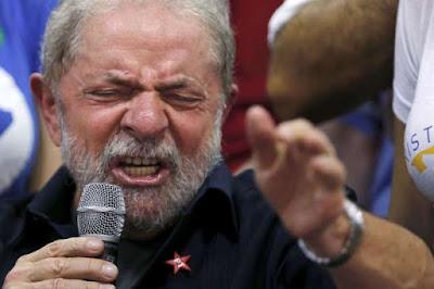 Justiça nega direito de resposta a Lula no Jornal Nacional