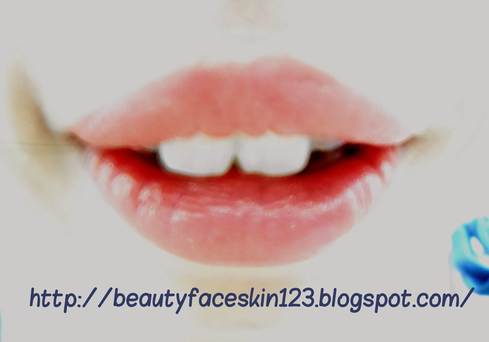 COLLECTION COSMETICS LASTING COLOUR LIPSTICK IN PASSIONFRUIT