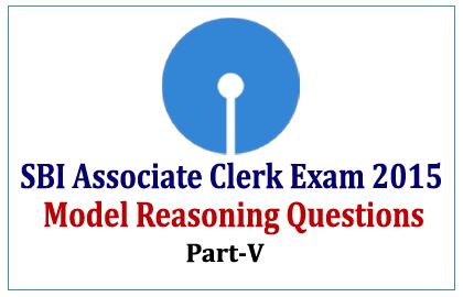 Model Reasoning Questions
