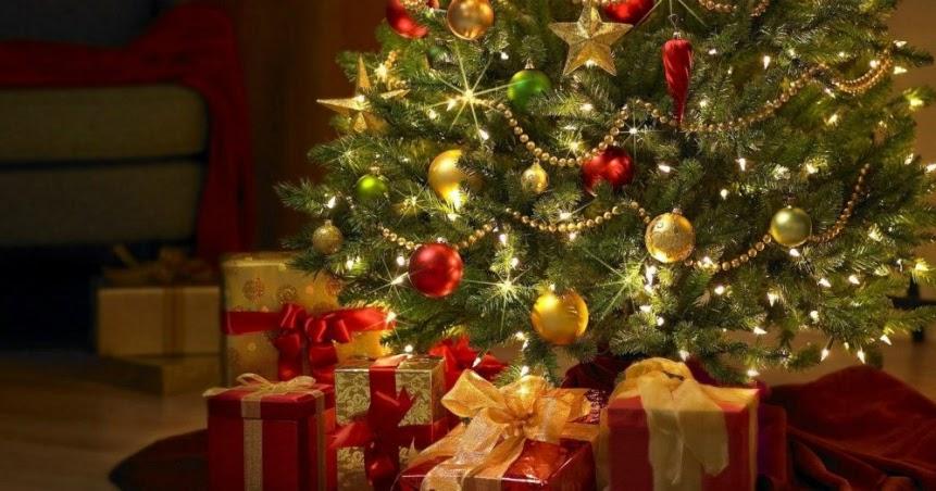 Is Christmas Pagan.The Body Of Christ Is Christmas Pagan