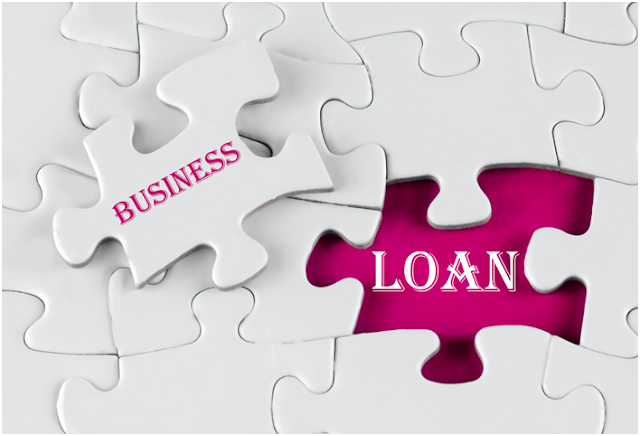 4 Tips to Reducing Your Corporate or Business Loan Faster
