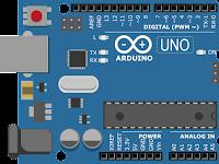 Mengenal Micro Controller Arduino