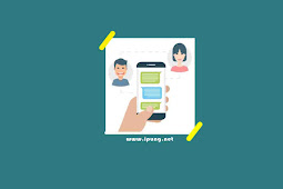 21 Website Penyedia Jasa SMS Online Free 100% gratis