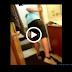 Video Sedih! Tentera Laut Pulang Outstation Melihat Isterinya Sedang Curang Dengan Lelaki Ini! Sedihnya