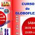 💡 Curso de globoflexia 28ene'17