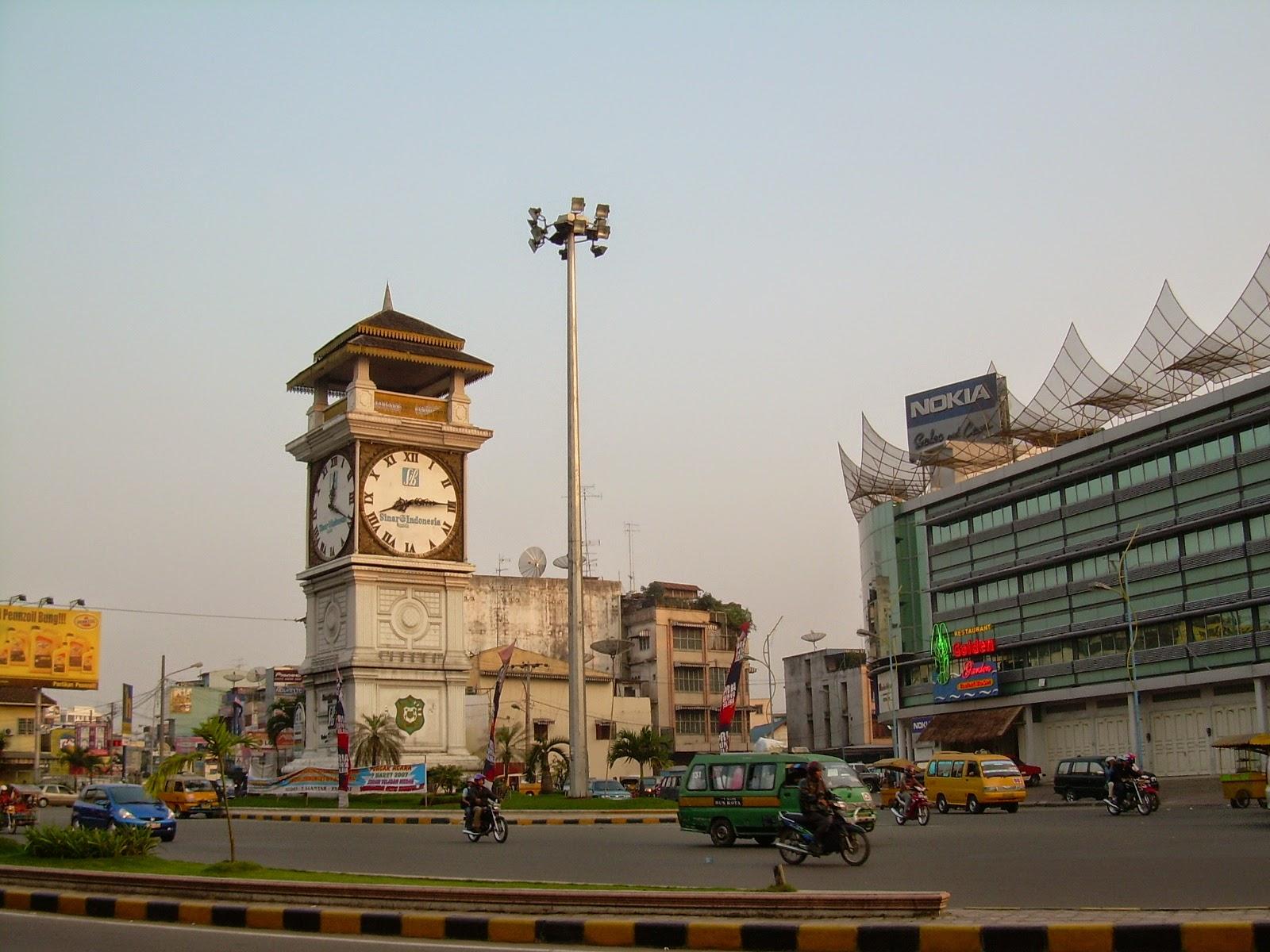 Jasa Sedot WC Mampet Murah Di Medan