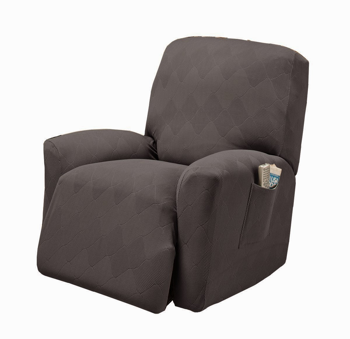 the best reclining sofas ratings reviews furniture slipcovers for reclining sofas. Black Bedroom Furniture Sets. Home Design Ideas