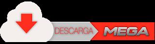 DESCARGAR GEOMETRY DASH 2.1 PARA PC