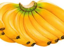 The Health Benefits Of Bananas Should You Know