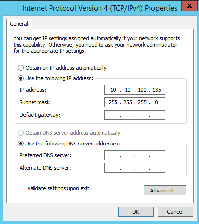 Using Apache 2 4 with TLSv1 2 for a secure lync 2013 reverse