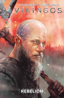 https://nuevavalquirias.com/vikingos.html