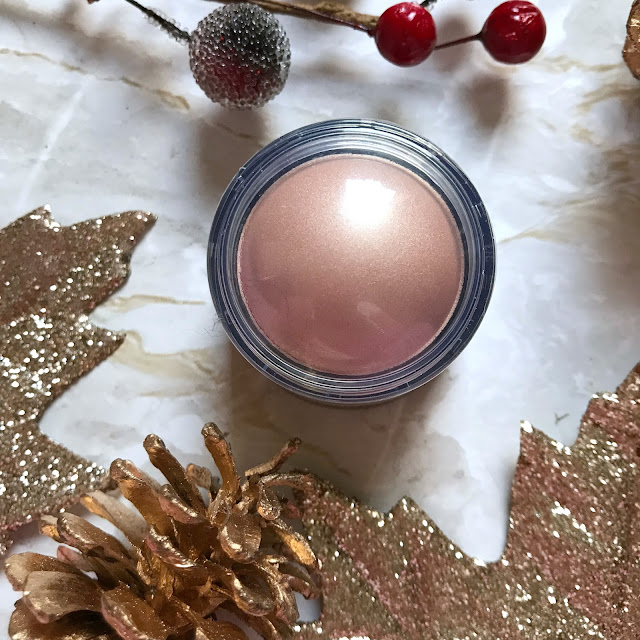 Sleek Makeup Strobing Dome