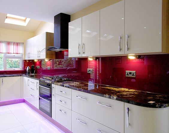 italian kitchen design hyderabad villa interior designers in hyderabad best contemporary 787