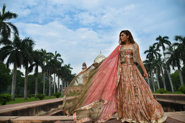 Casual fusion outfit, festive look, ritukumar, delhi fashion blogger, indian look, indian festive outfit, fusion festive outfit, how to style mebroidered shrug, chandbali earrings, beauty , fashion,beauty and fashion,beauty blog, fashion blog , indian beauty blog,indian fashion blog, beauty and fashion blog, indian beauty and fashion blog, indian bloggers, indian beauty bloggers, indian fashion bloggers,indian bloggers online, top 10 indian bloggers, top indian bloggers,top 10 fashion bloggers, indian bloggers on blogspot,home remedies, how to