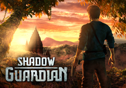 Shadow Guardian v1.0.6 Apk + Data Terbaru For Android