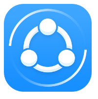 SHAREit: File Transfer and Sharing Apk