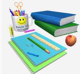 Contoh Soal UTS PJOK Kelas 2 SD Kurikulum 2013