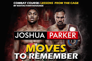 https://www.bloodyelbow.com/2018/4/6/17190270/anthony-joshua-vs-joseph-parker-technique-breakdown-moves-to-remember-boxing-technique-analysis