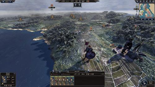 Total.War.Saga.Thrones.of.Britannia-VOKSI-10.jpg