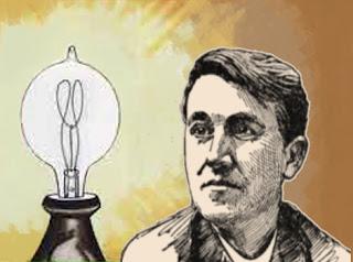 La mamma straordinaria di Thomas Edison